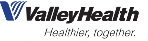 valleyhealth-logo2012